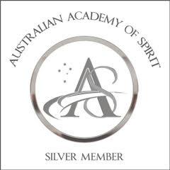 Psychic, Medium, Clairvoyant & Tarot Readings in Geelong
